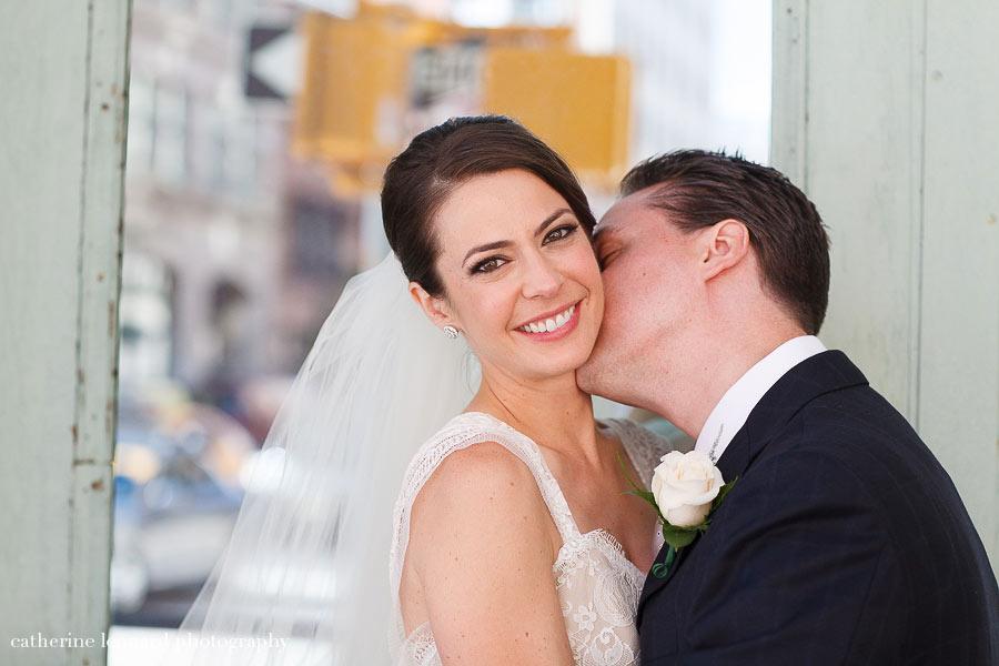 tribeca-rooftop-wedding-celimages.com-251.jpg