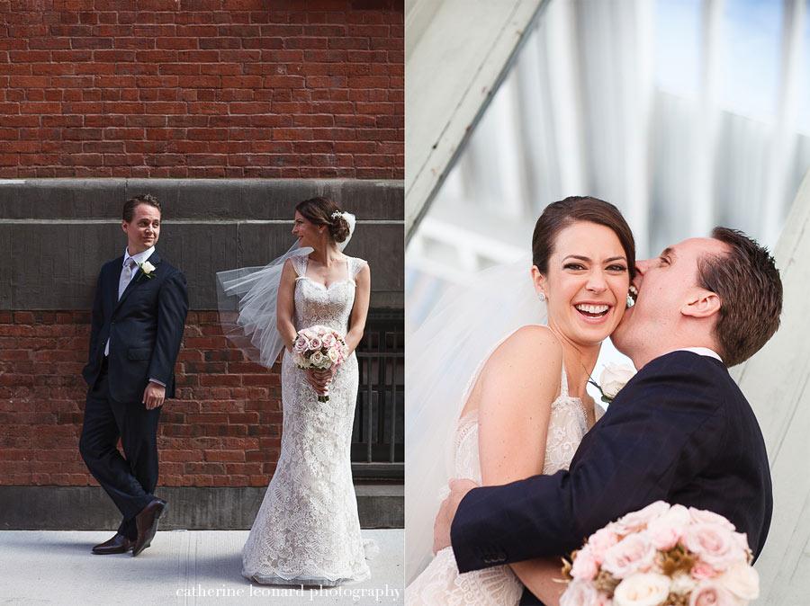 tribeca-rooftop-wedding-celimages.com-261.jpg