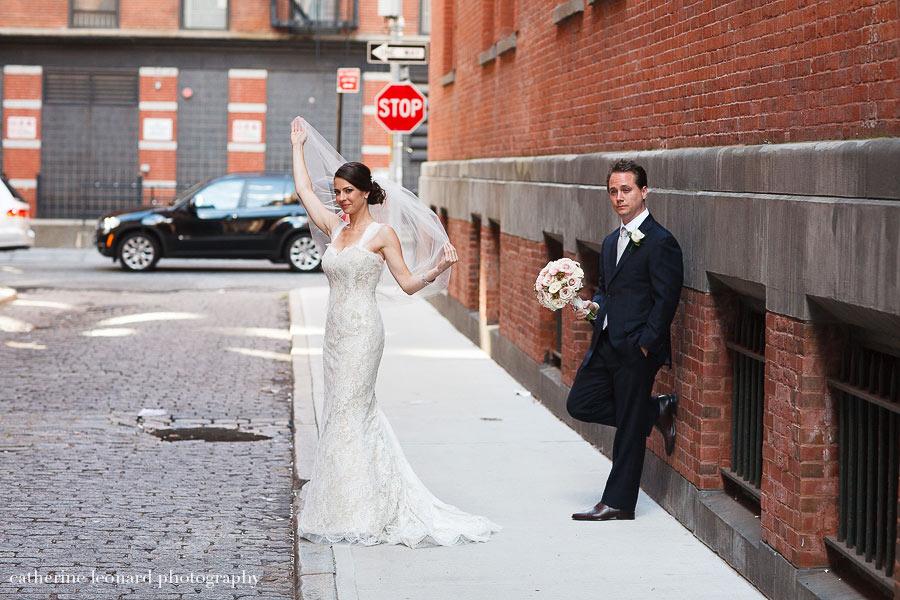 tribeca-rooftop-wedding-celimages.com-281.jpg