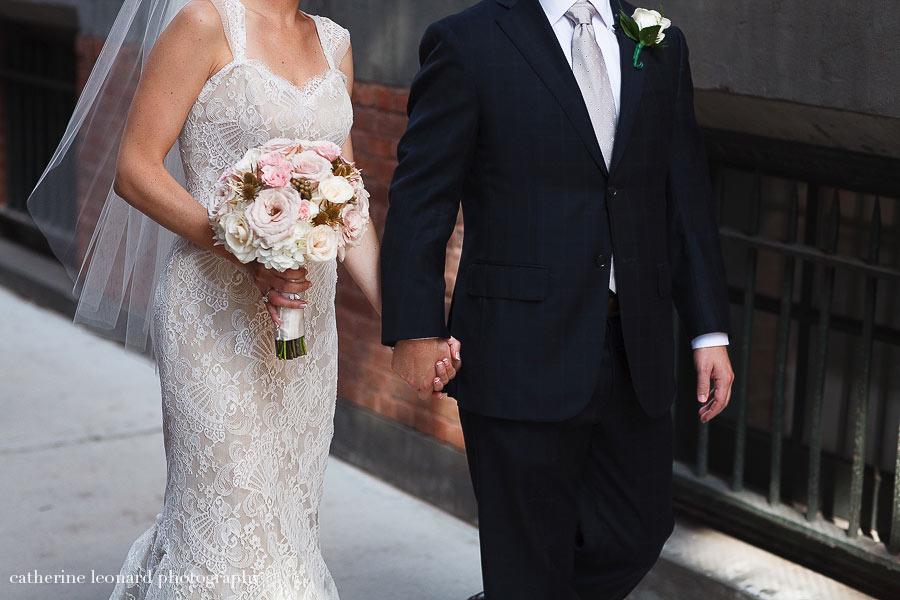 tribeca-rooftop-wedding-celimages.com-301.jpg