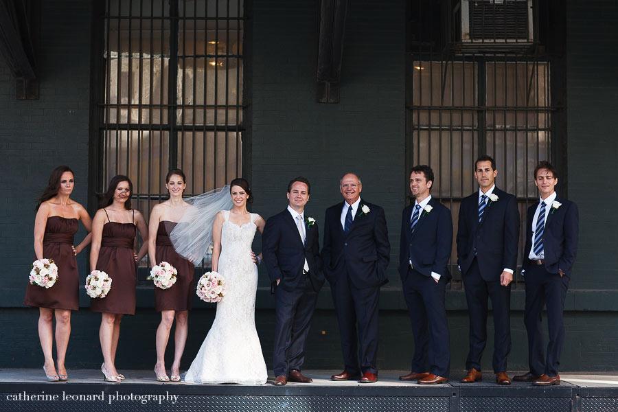 tribeca-rooftop-wedding-celimages.com-311.jpg