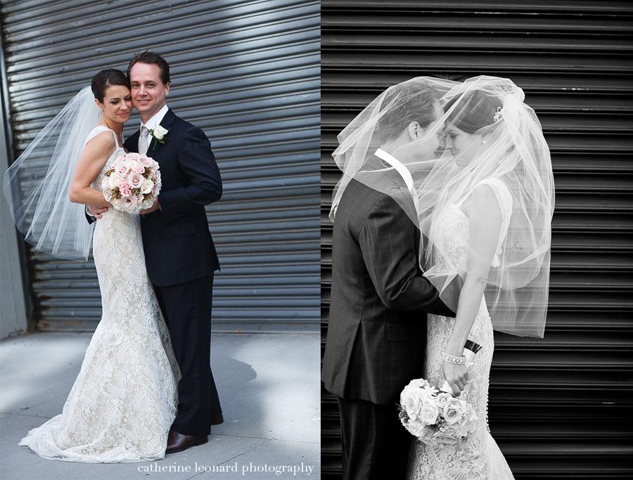 tribeca-rooftop-wedding-celimages.com-321.jpg