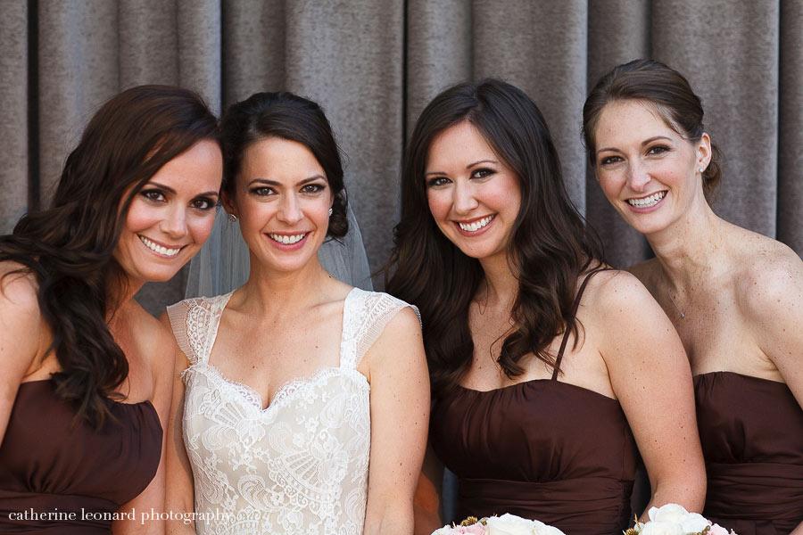 tribeca-rooftop-wedding-celimages.com-341.jpg