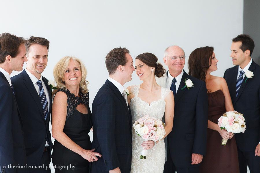 tribeca-rooftop-wedding-celimages.com-371.jpg