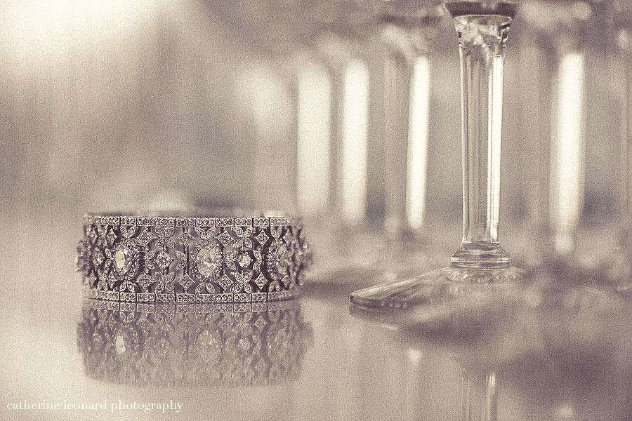 tribeca-rooftop-wedding-celimages.com-401.jpg