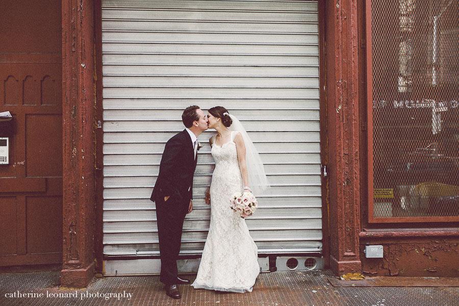 tribeca-rooftop-wedding-celimages.com-431.jpg
