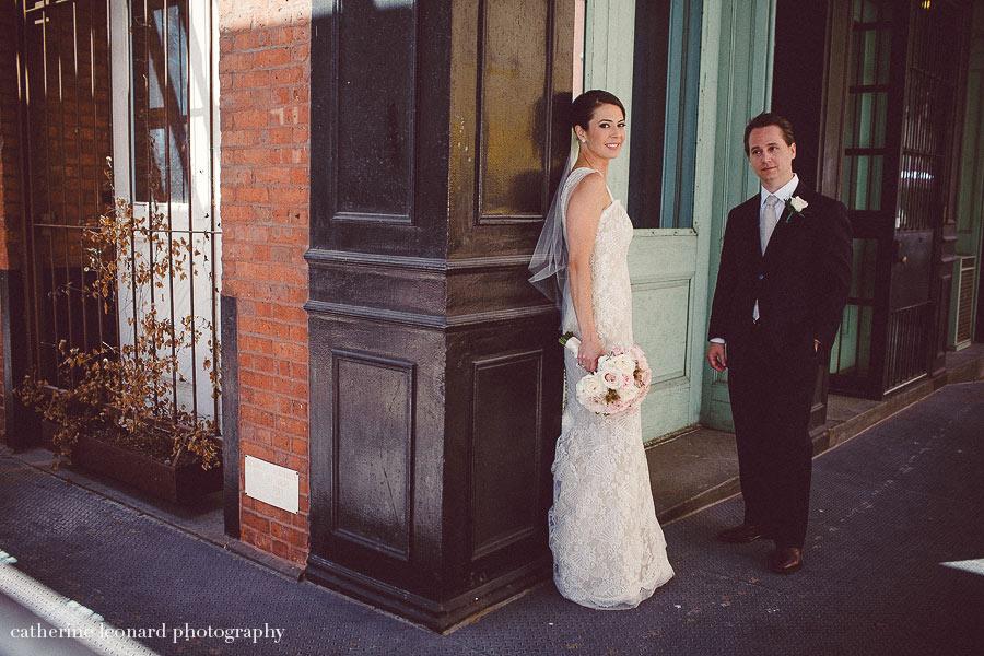 tribeca-rooftop-wedding-celimages.com-441.jpg