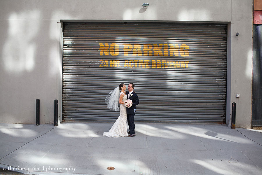 tribeca-rooftop-wedding-celimages.com-451.jpg