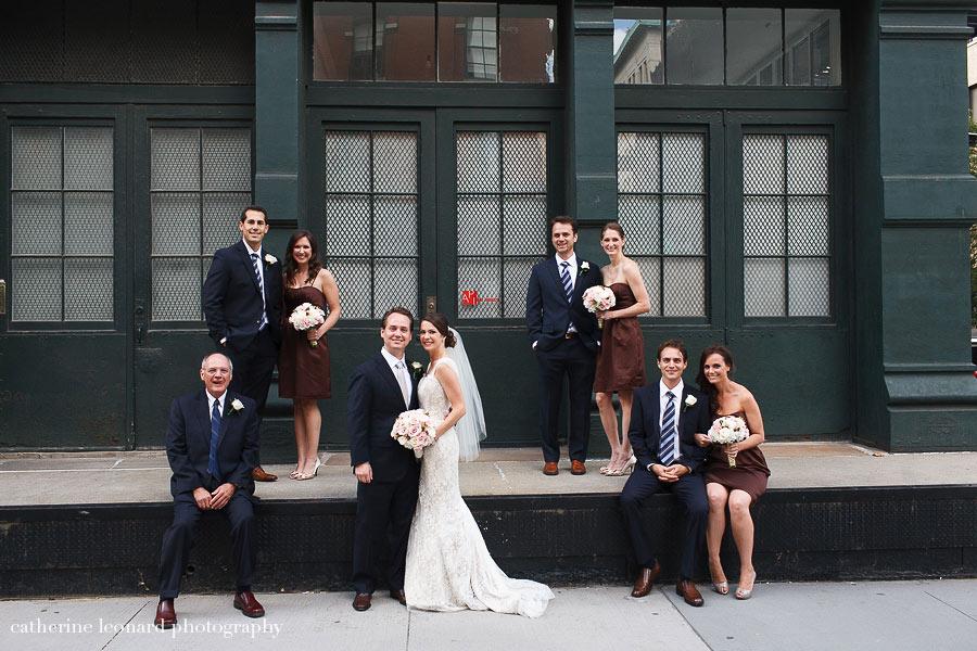 tribeca-rooftop-wedding-celimages.com-471.jpg