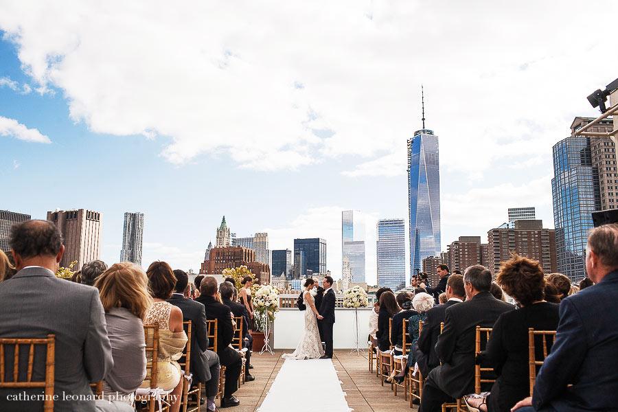 tribeca-rooftop-wedding-celimages.com-481.jpg