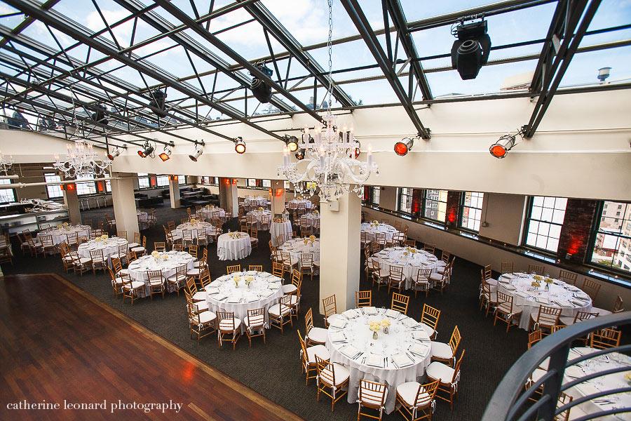 tribeca-rooftop-wedding-celimages.com-491.jpg