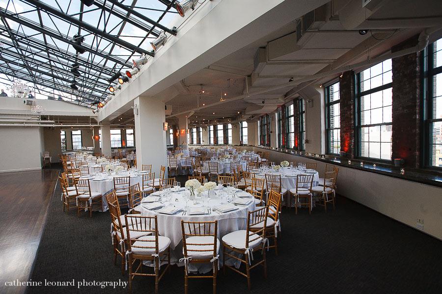 tribeca-rooftop-wedding-celimages.com-501.jpg