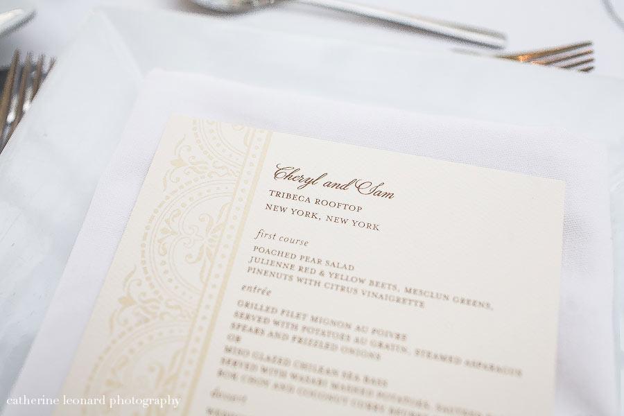 tribeca-rooftop-wedding-celimages.com-541.jpg