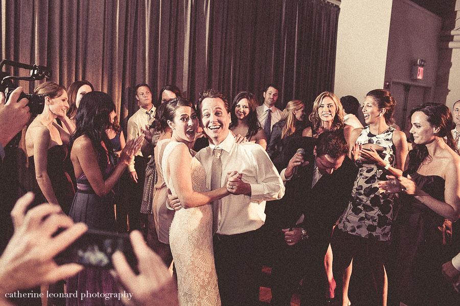 tribeca-rooftop-wedding-celimages.com-551.jpg