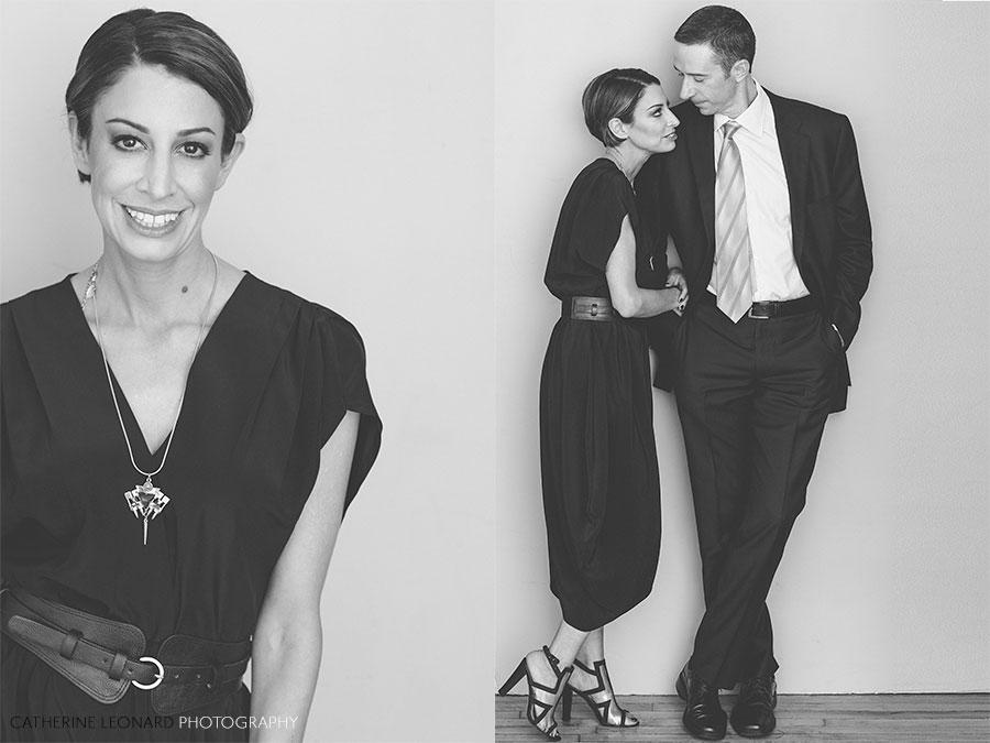 NYC-WEDDING-PHOTOGRAPHY.jpg