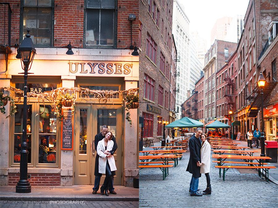 downtown-new-york-engagement.jpg