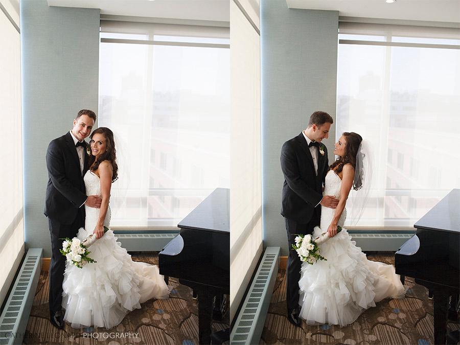 nj-wedding.jpg