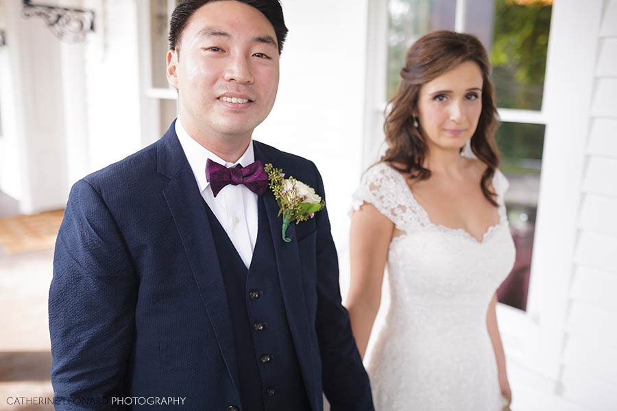 round-hill-wedding-ny15.jpg
