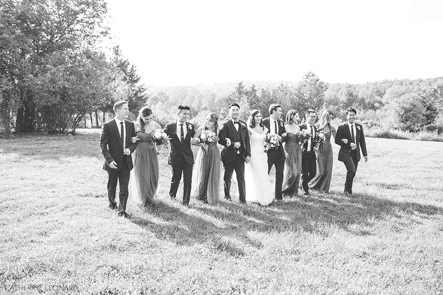 round-hill-wedding-ny52.jpg