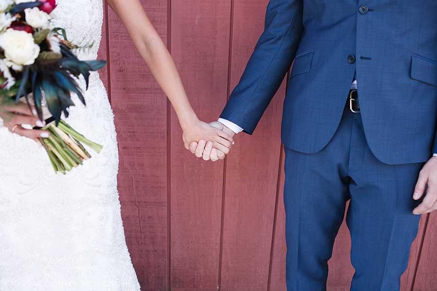 full-moon-resort-wedding000.jpg