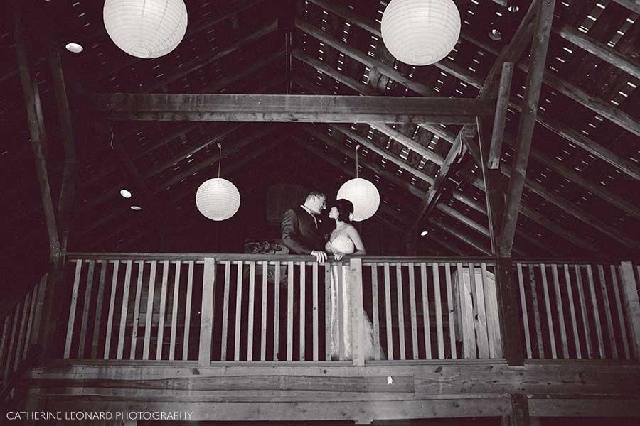 full-moon-resort-wedding0005.jpg