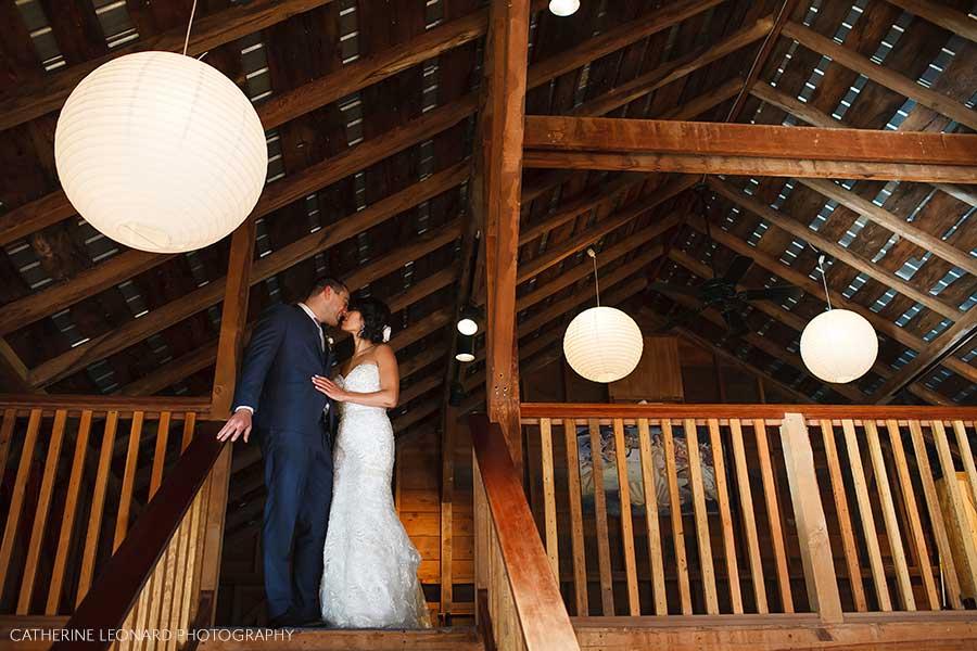 full-moon-resort-wedding0007.jpg