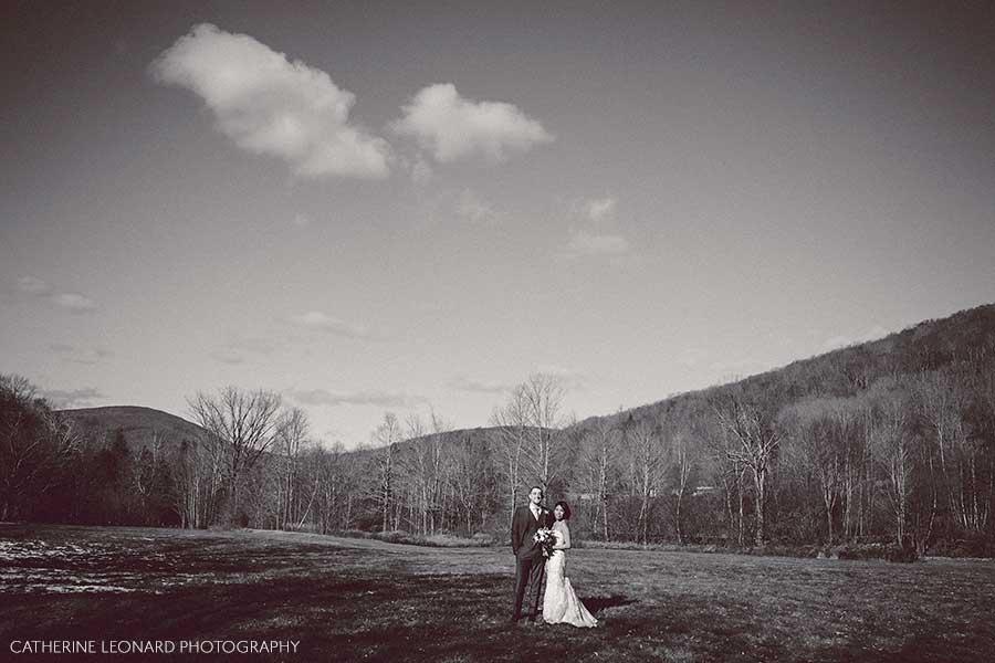 full-moon-resort-wedding0008.jpg