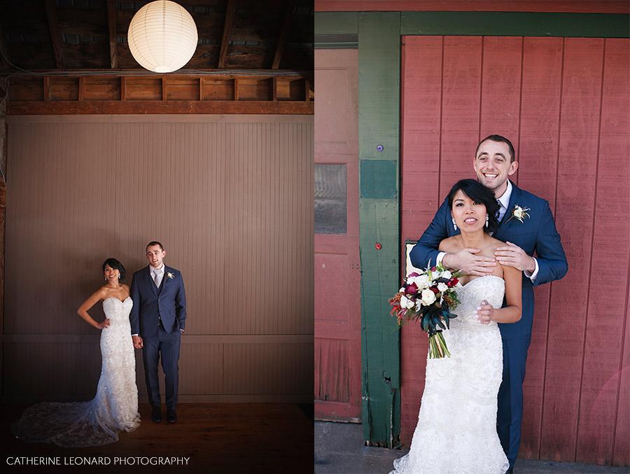 full-moon-resort-wedding0009.jpg