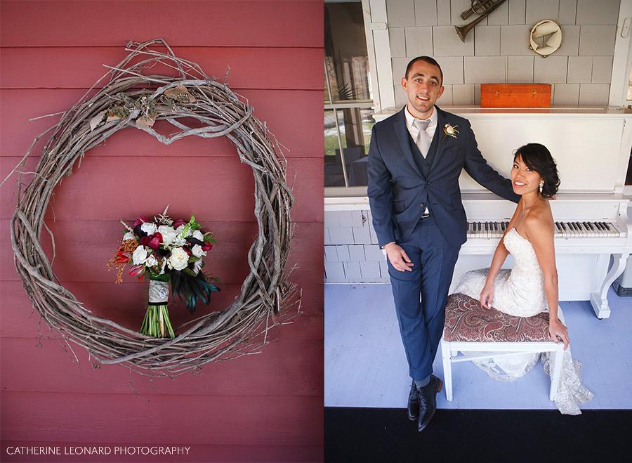 full-moon-resort-wedding0011.jpg