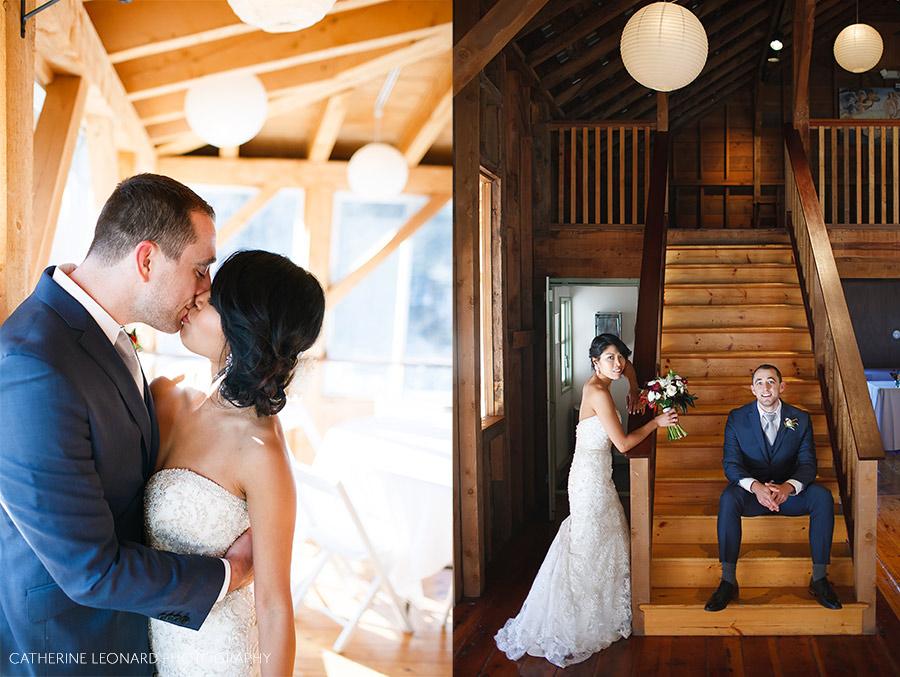 full-moon-resort-wedding0013.jpg