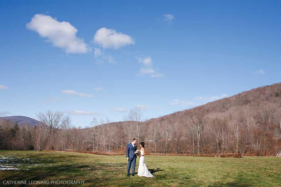 full-moon-resort-wedding0016.jpg