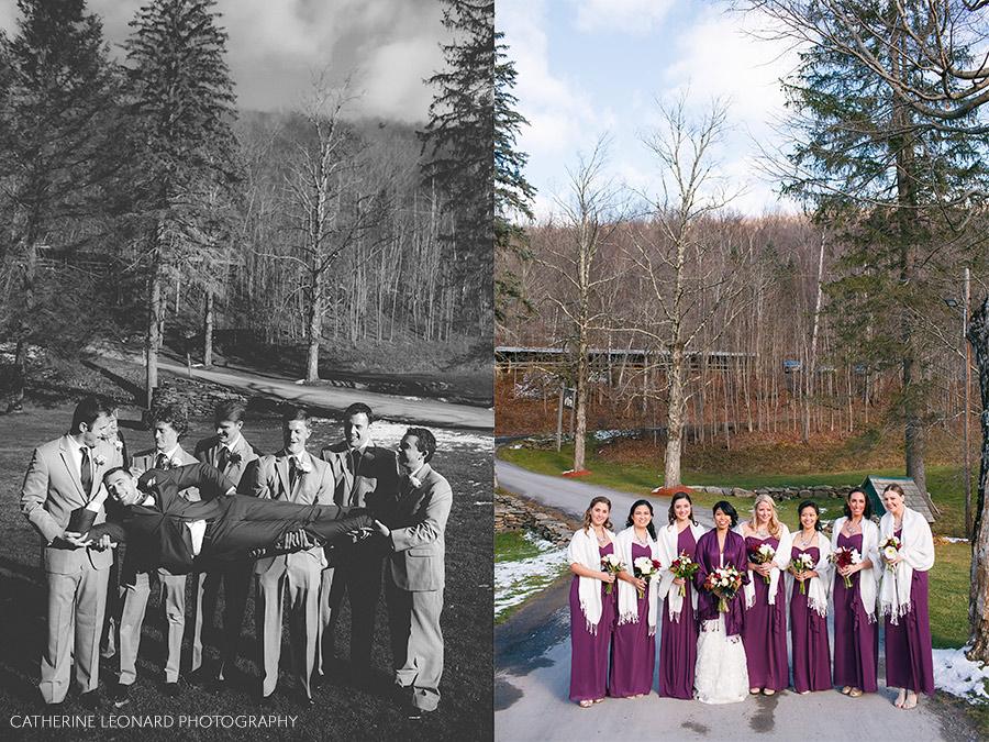full-moon-resort-wedding0023.jpg