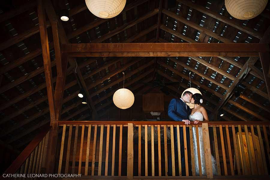 full-moon-resort-wedding0026.jpg