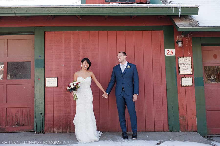 full-moon-resort-wedding0027.jpg