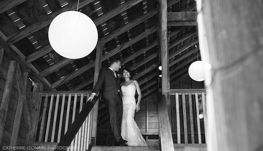 full-moon-resort-wedding0030.jpg