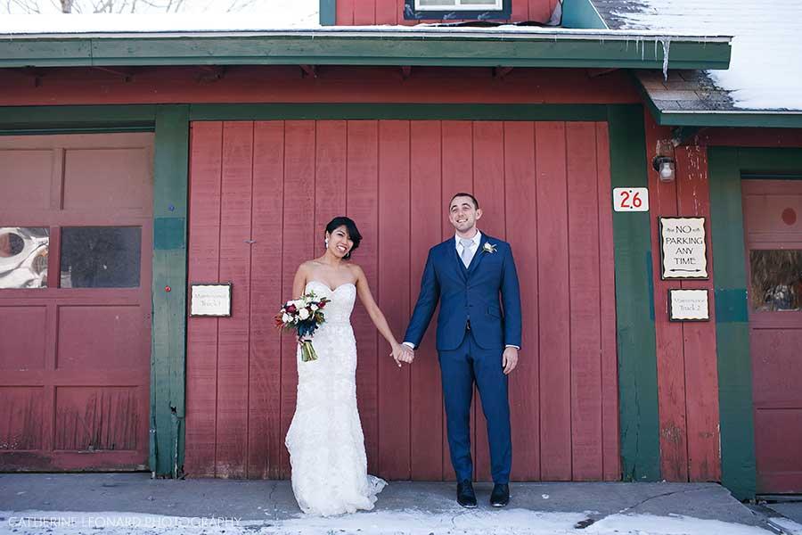 full-moon-resort-wedding0031.jpg