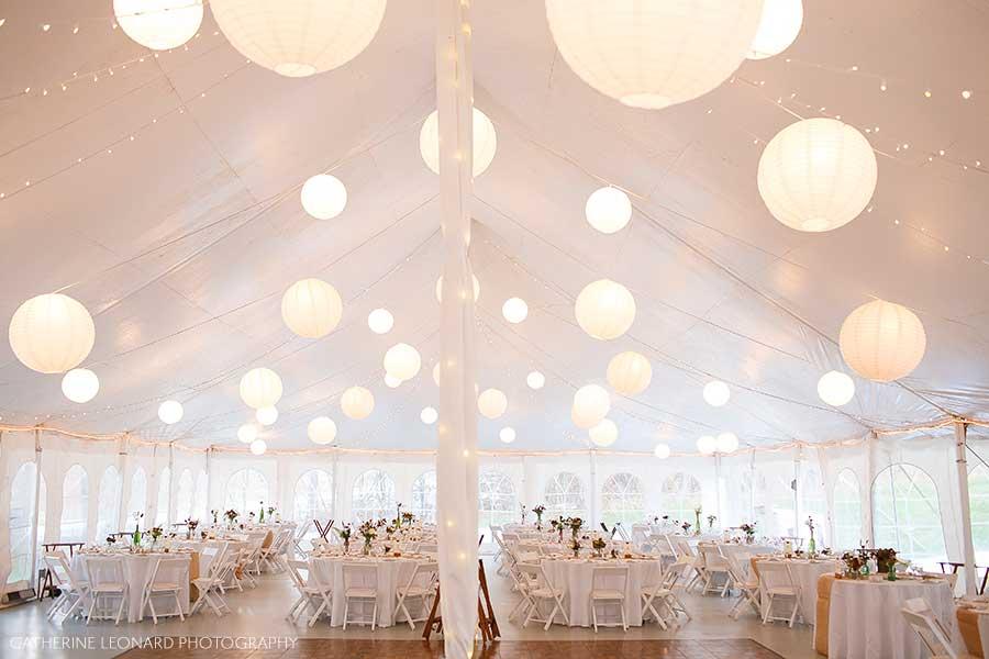 full-moon-resort-wedding0035.jpg