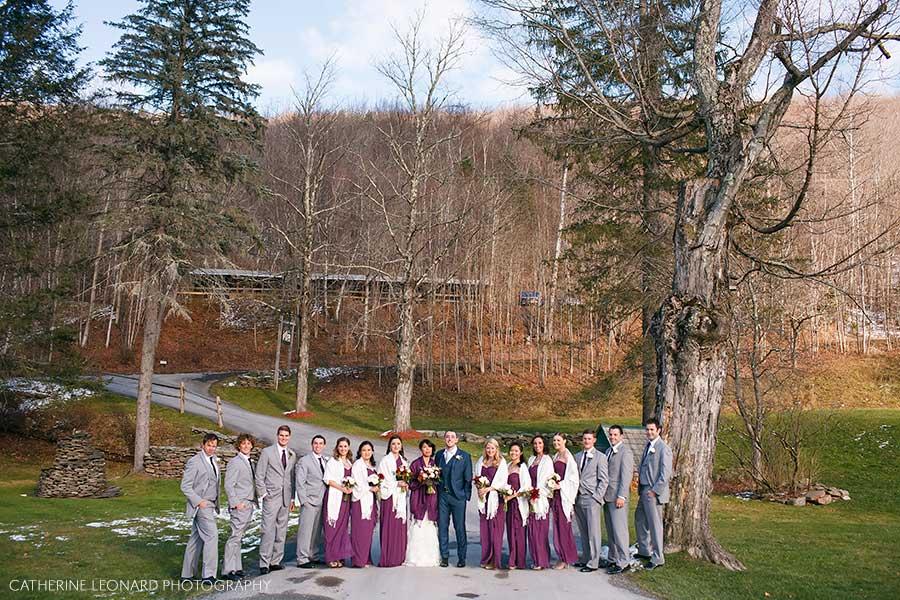 full-moon-resort-wedding0054.jpg