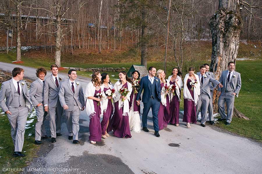 full-moon-resort-wedding0056.jpg