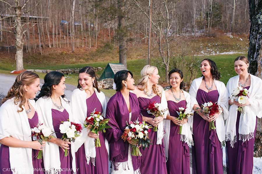 full-moon-resort-wedding0057.jpg