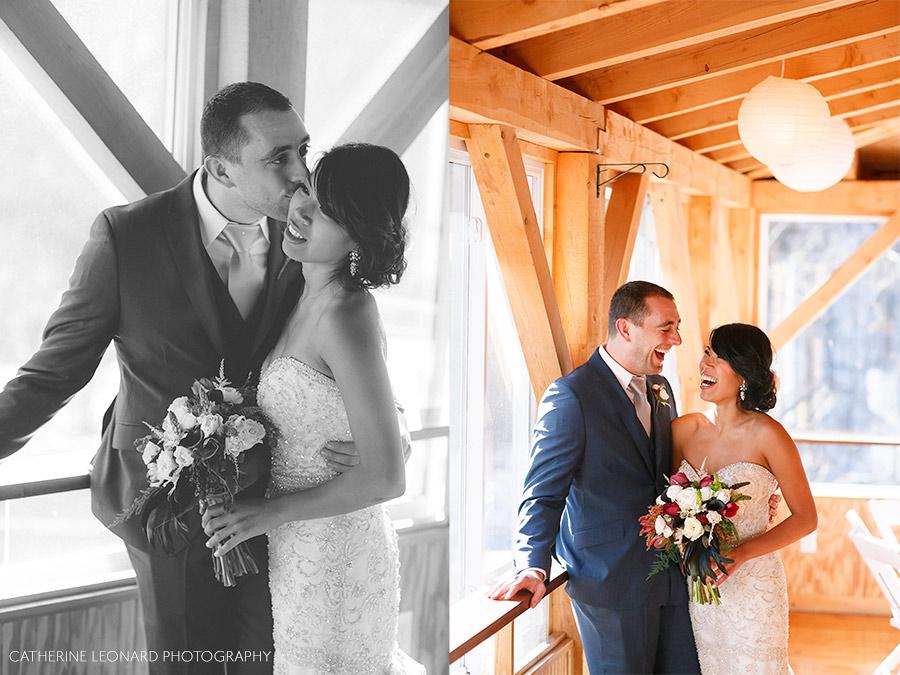 full-moon-resort-wedding0065.jpg