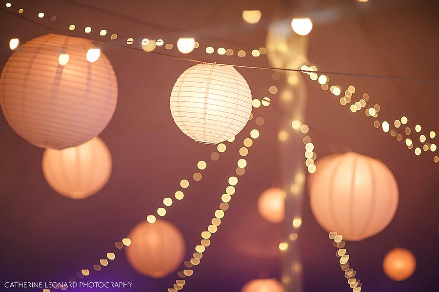 full-moon-resort-wedding0078.jpg