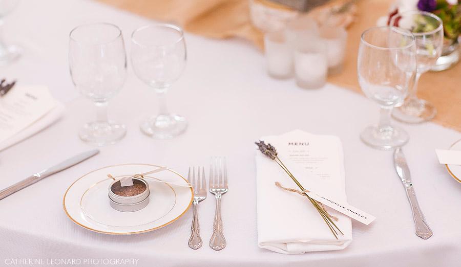 full-moon-resort-wedding0079.jpg