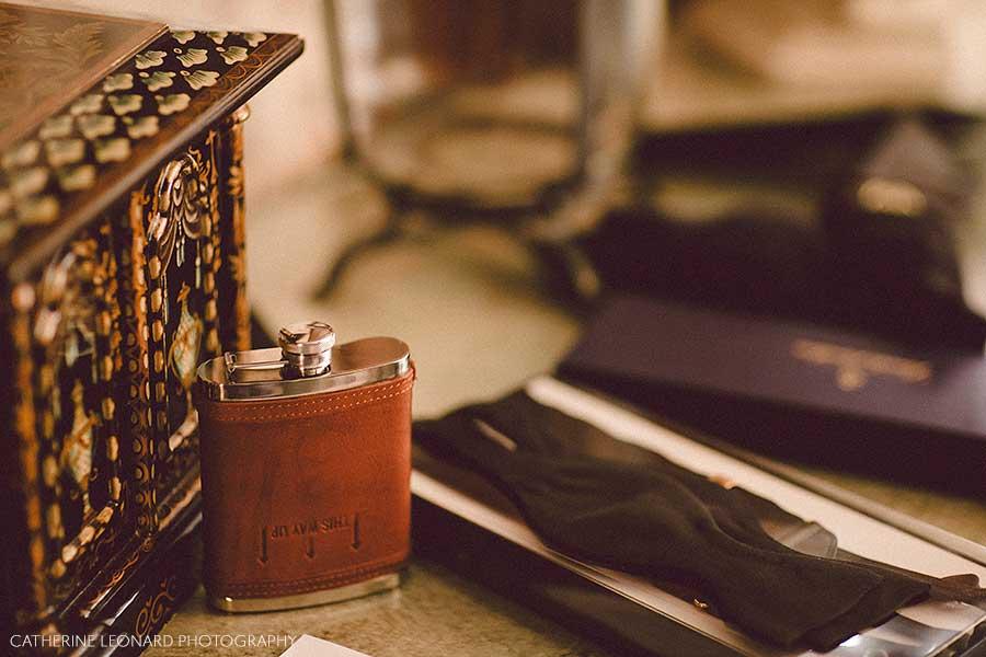 pleasantdale_chateau_wedding0001.jpg