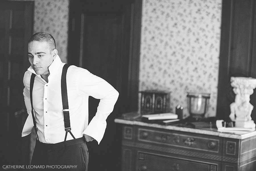pleasantdale_chateau_wedding0002.jpg