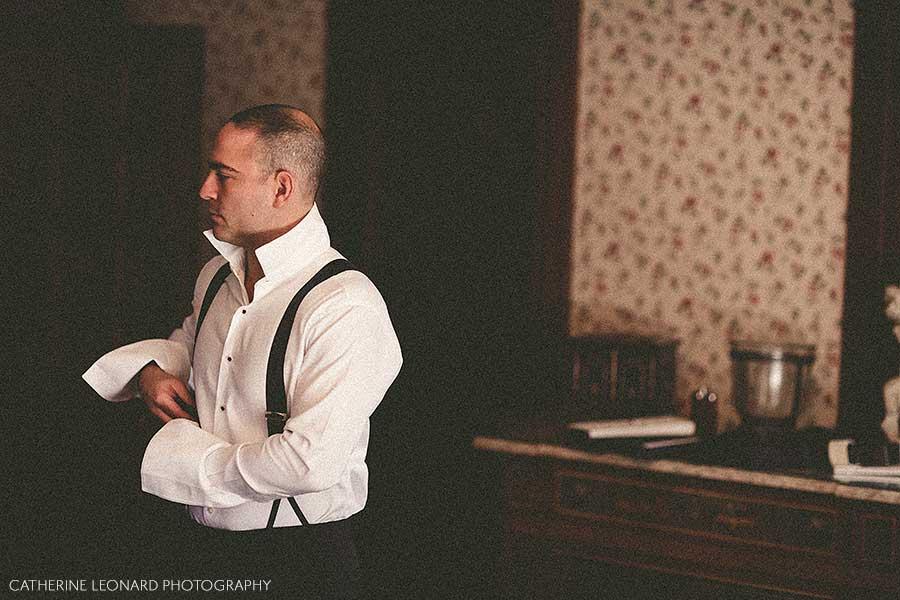 pleasantdale_chateau_wedding0005.jpg