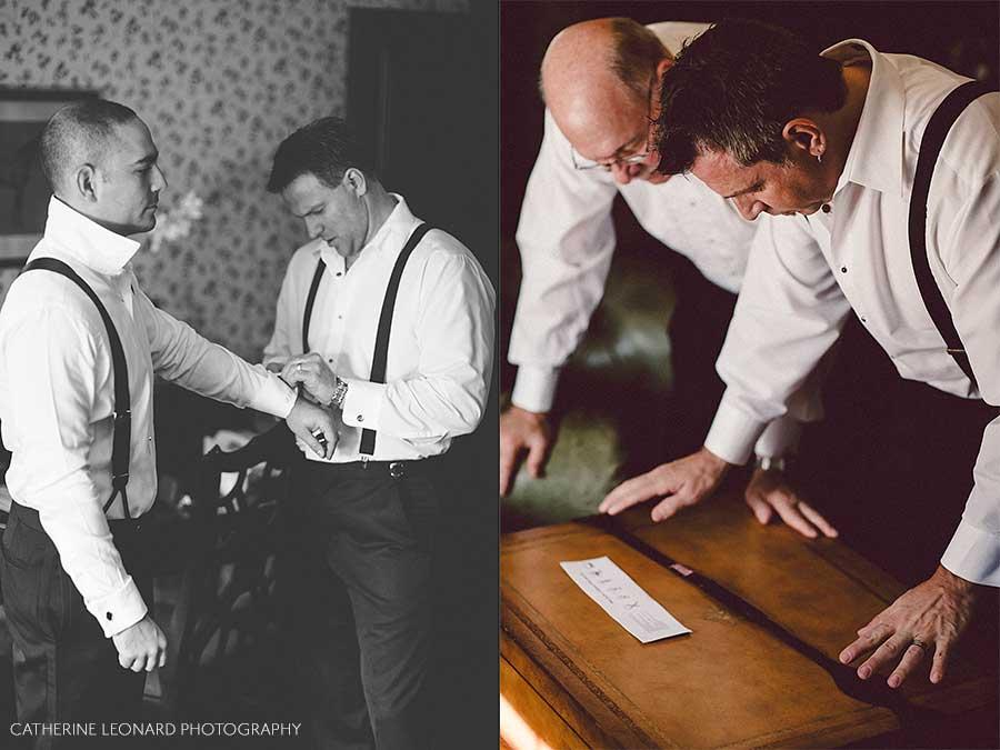 pleasantdale_chateau_wedding0006.jpg