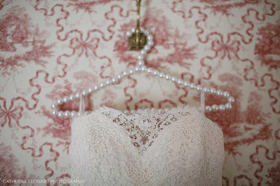 pleasantdale_chateau_wedding0007.jpg