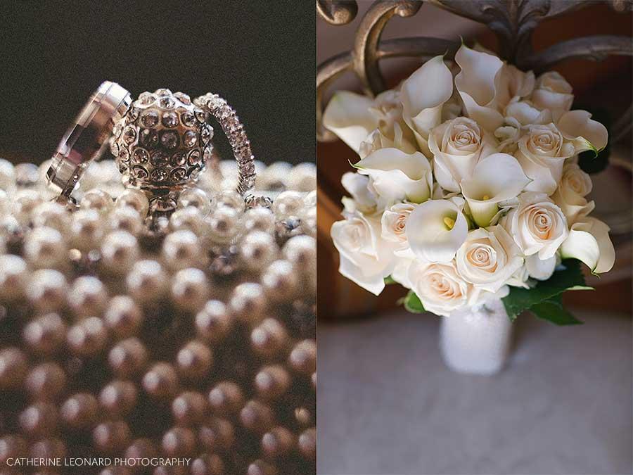 pleasantdale_chateau_wedding0008.jpg
