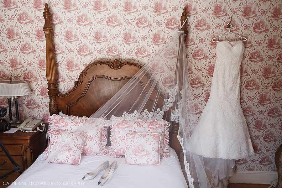 pleasantdale_chateau_wedding0009.jpg